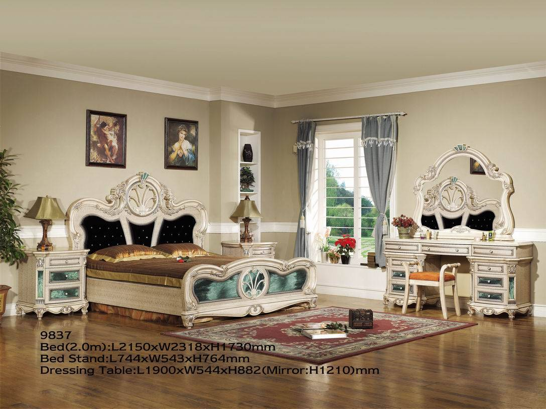 american style bedroom furniture foshan shunde excellence years