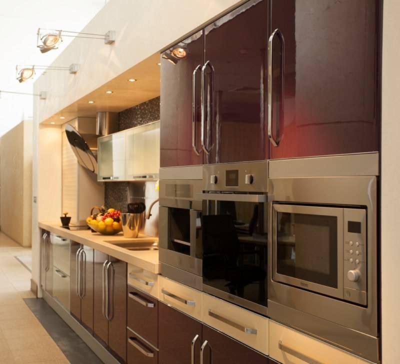 kitchen model maysaloun adada kabbani co On kitchen cabinets jeddah