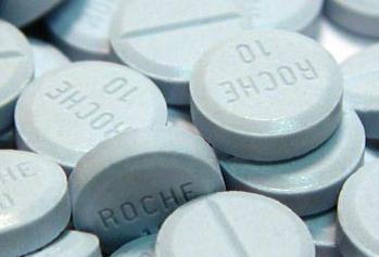 valium no rx foreign