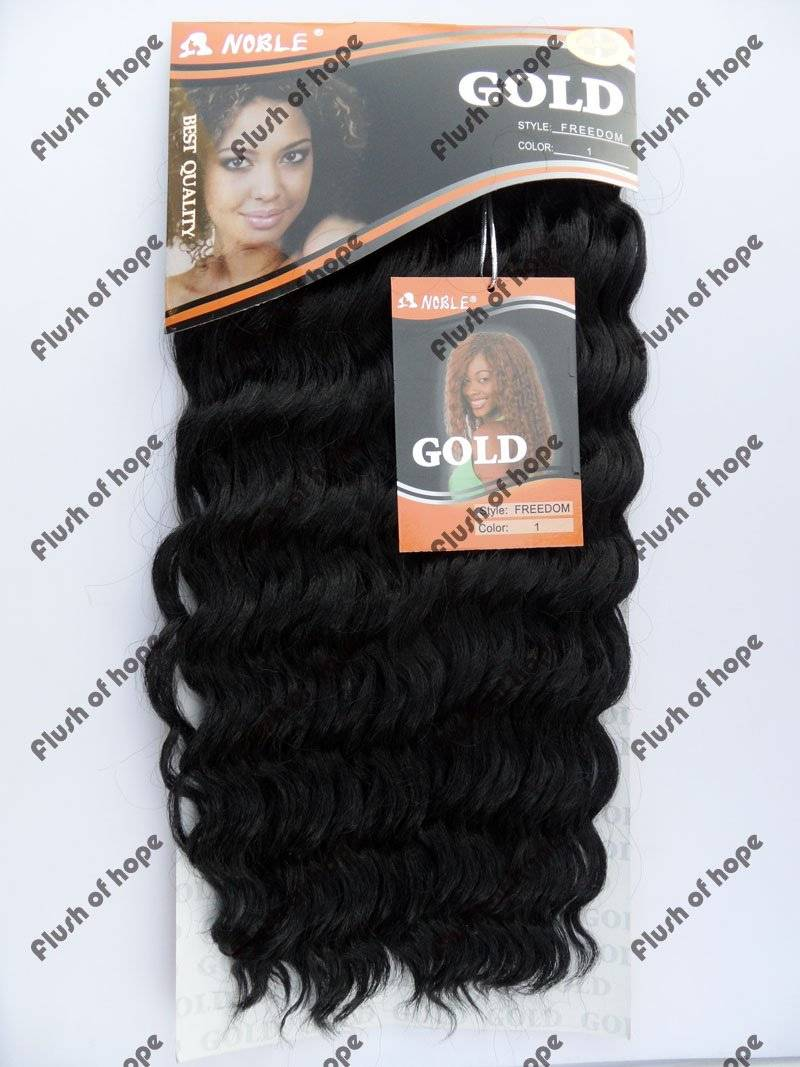 Types of Hair Extensions in South Africa Item Type Hair Extension
