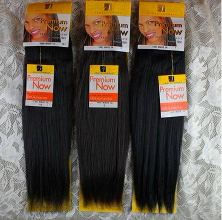 Types of Hair Extensions in South Africa Item Type:hair Extension