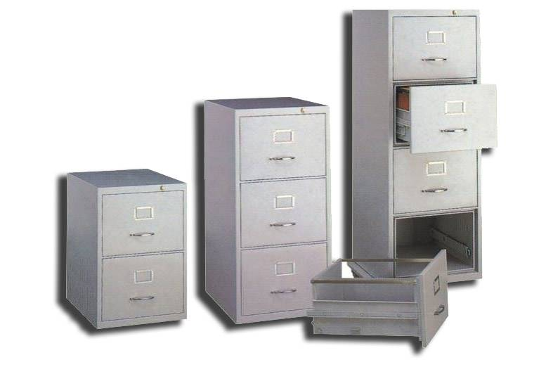 office drawers cheap office drawers