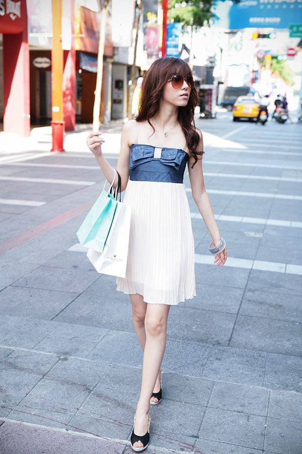 Asianfashion4u Wholesale Style Fashion Online Store Korean Korea Hongkong Hk Japanese Japan