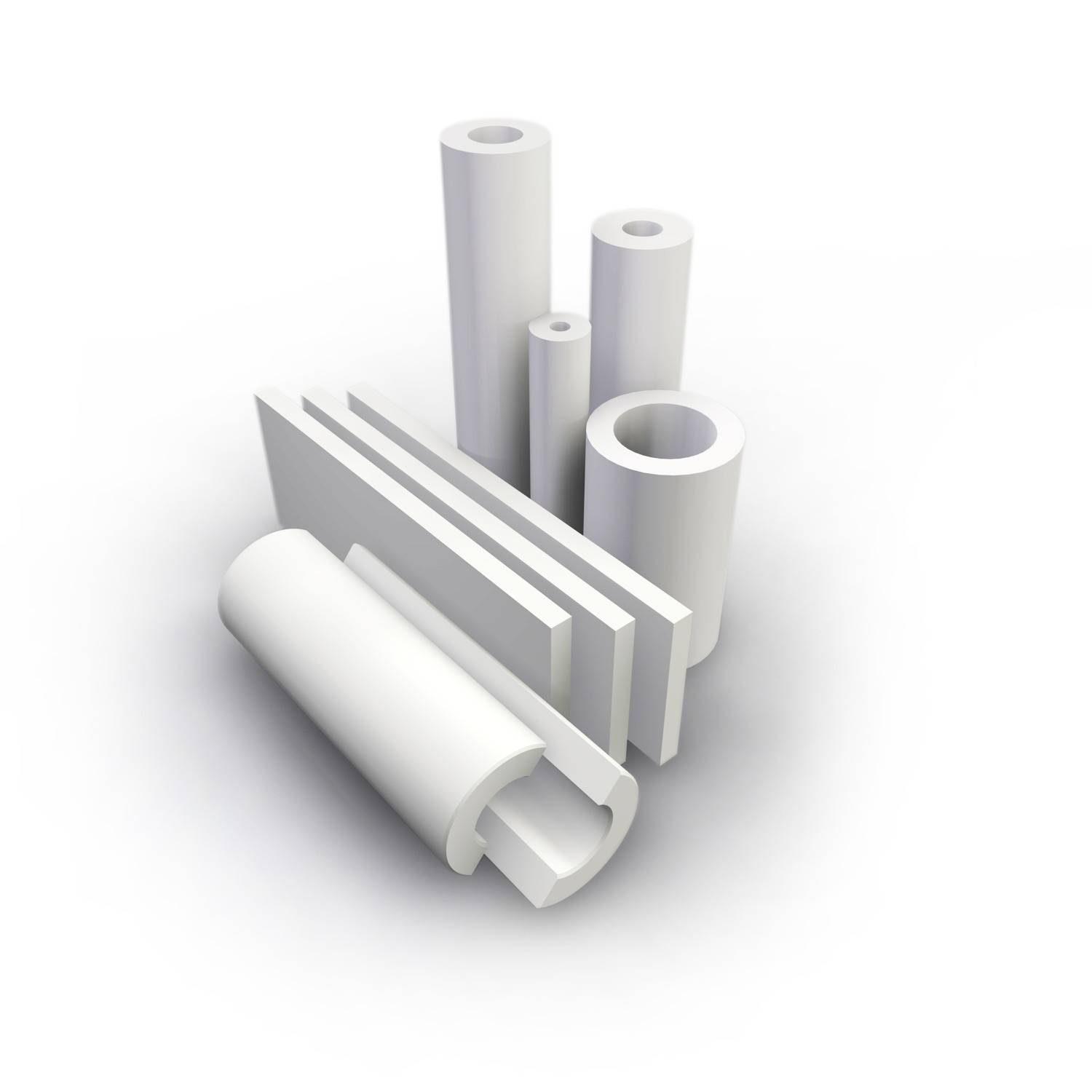 Calcium Silicate Pipe Insulation : Calcium silicate insulation materials zhejiang ask new