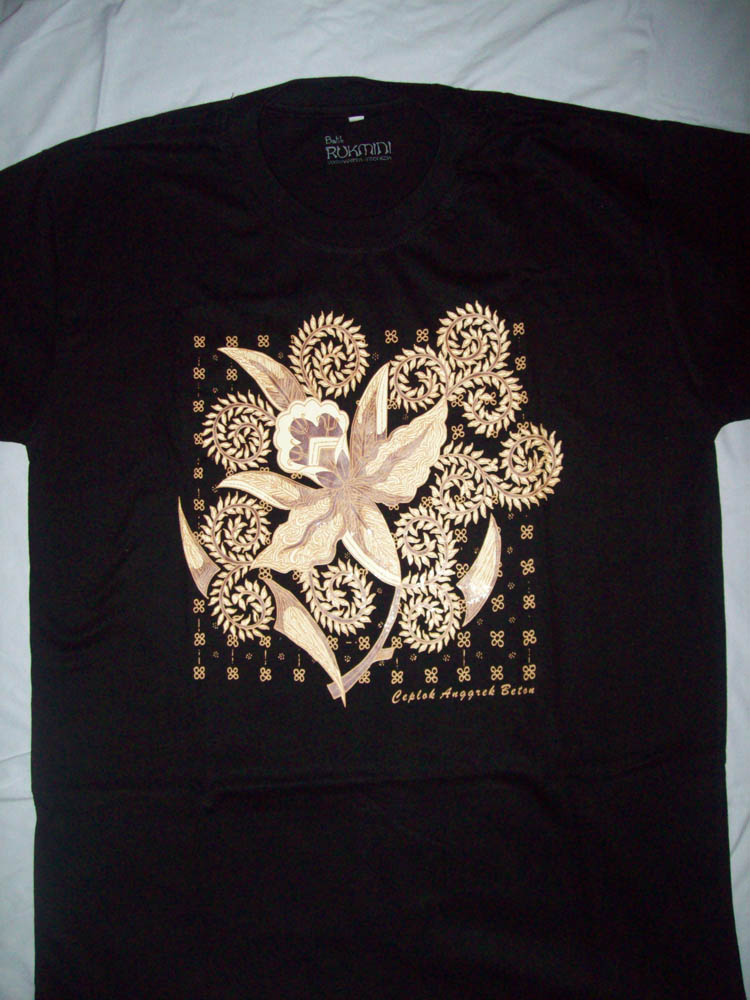 batik t shirt batik t shirt. Black Bedroom Furniture Sets. Home Design Ideas