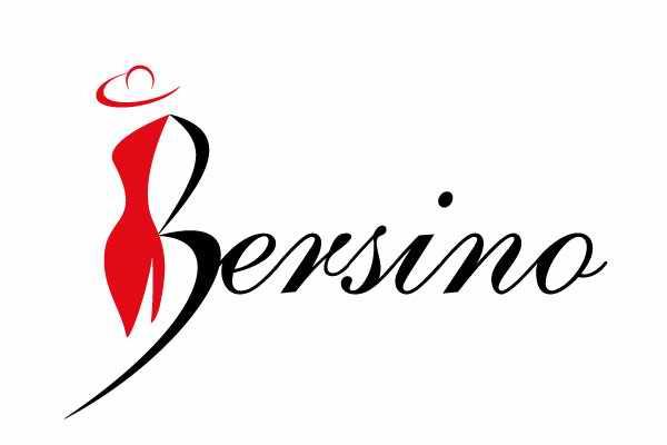 Shirts u0026 Blouses - Bersino Textile