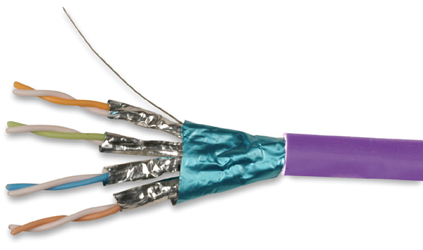 кабель 1х35 пугв