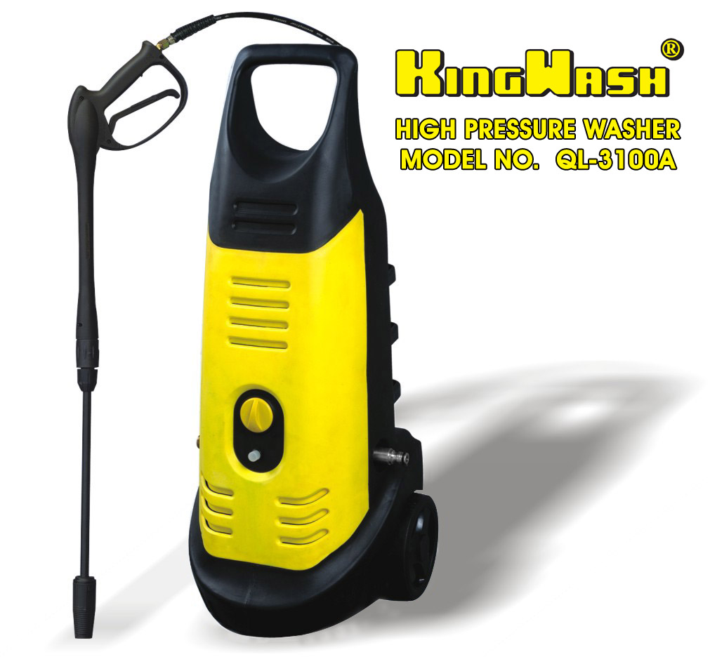 high pressure car washer cleaning machine electric motor high pressure car washer cleaning. Black Bedroom Furniture Sets. Home Design Ideas
