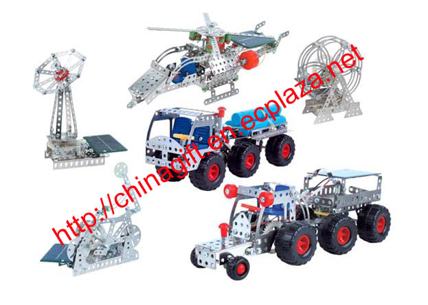 build a flying toy helicopter with Diy Solar Metal  Bined Toy 151032 2223840 on Watch in addition Can We Stop Calling Them Drones Theyre Just Rc Helicopters With A Camera together with Quadhybrid intro in addition Diy Solar Metal  bined Toy 151032 2223840 also Airscooter Ii Ultralight Helicopter.