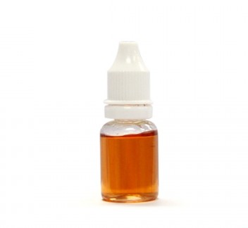 Photo about E-Liquid