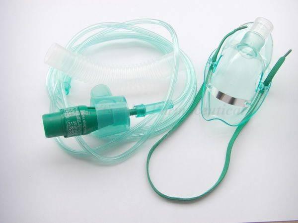 Bags for grade school - Multi Venturi Mask B Jiaxing Tianhe Pharmaceutical Co Ltd