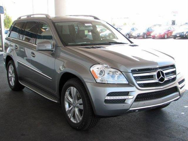 2012 mercedes benz gl450 import export worldwide delivery for Mercedes benz 2012 gl450