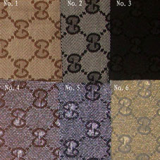 lv fabric coach fabric gucci fabric versace fabric chanel fabric fendi fabric burberry fabric d. Black Bedroom Furniture Sets. Home Design Ideas