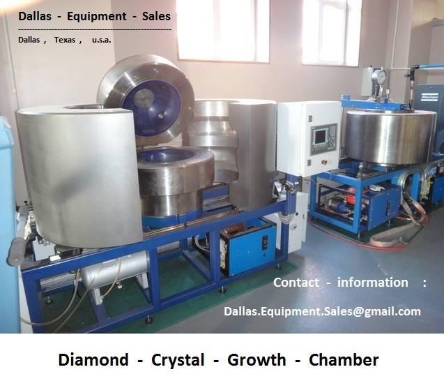 Diamonds Man Made Lab Grown