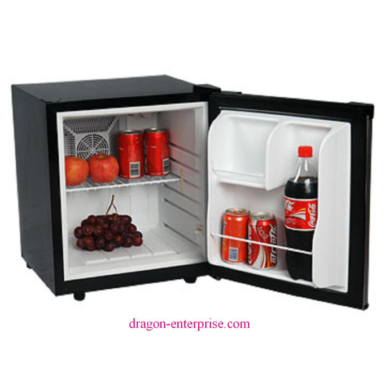 Mini Bar Refrigerators Small Refrigerator Mini