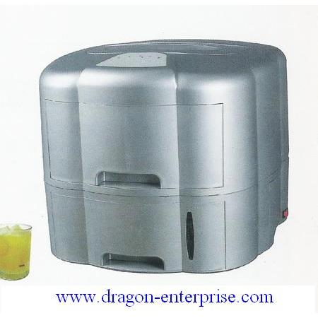 Portable Ice Makers Home Ice Maker Home Ice Machines