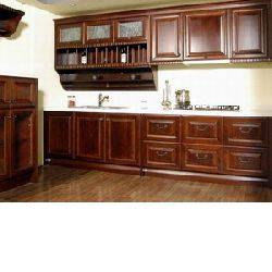 Solid Wood Kitchen Cabinets Eilimi Home Furniture Co Ltd