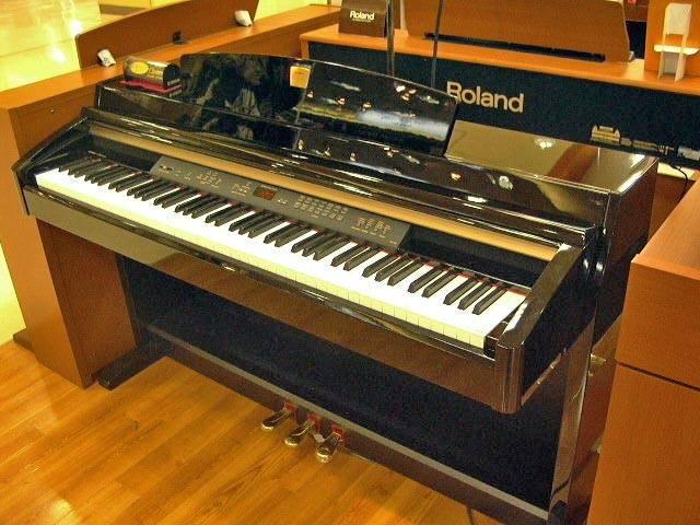yamaha clavinova clp 230 pe set delta piano