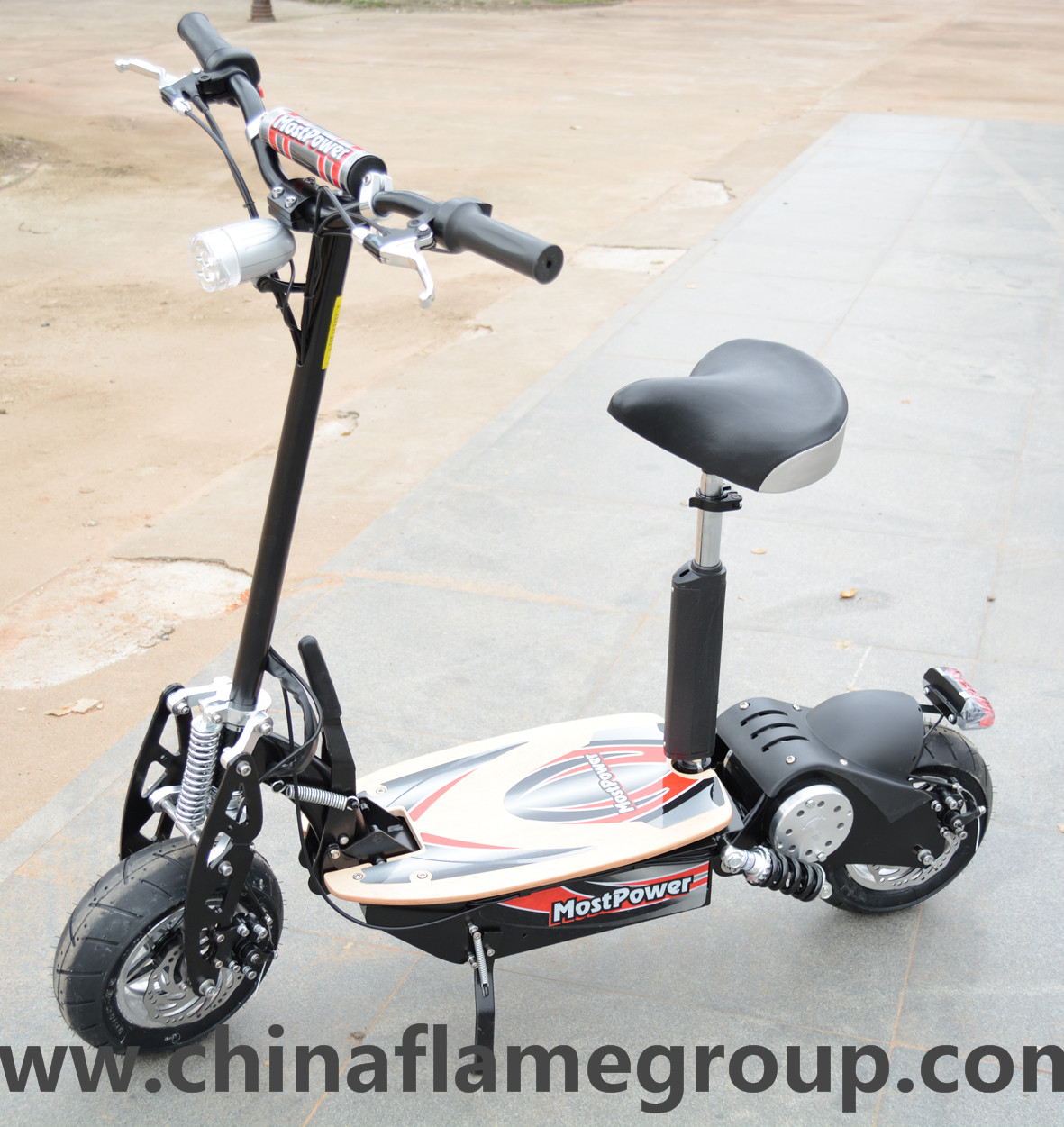 electric scooter bikes mini electric scooter scooter bike. Black Bedroom Furniture Sets. Home Design Ideas