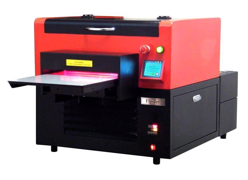 China black t shirt printer dtg printer textile printer for T shirt digital printer
