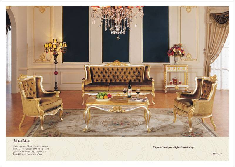 Luxury french living room furniture filiphs palldio furnishings