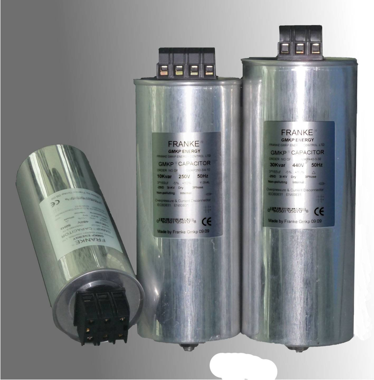 electrical Engineering Portal  capacitor Bank Power Factor also 551lj8 together with How To Calculate Suitable Capacitor Size For Power Factor Improvement furthermore Showthread T 301790 moreover Ripple Current In Inductor. on power factor correction capacitors sizing