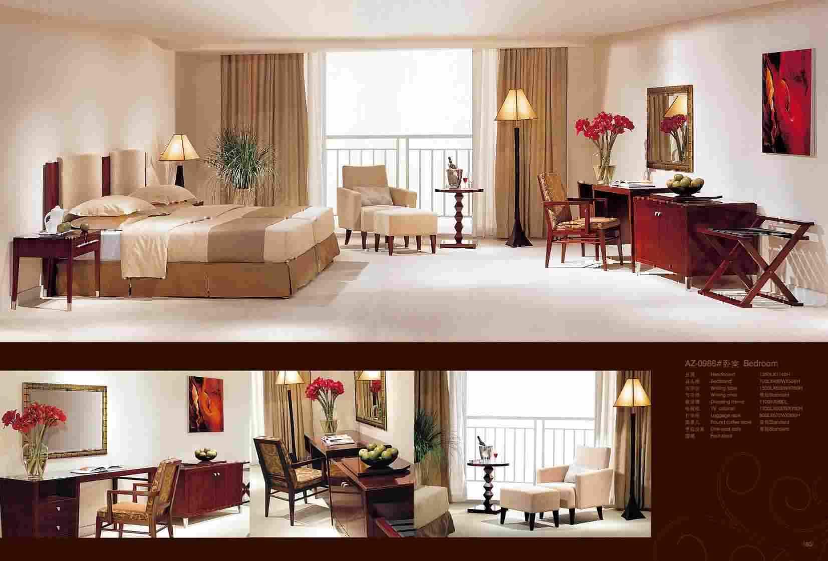 pc panel bedroom set bed nightstand dresser and mirror bedroom