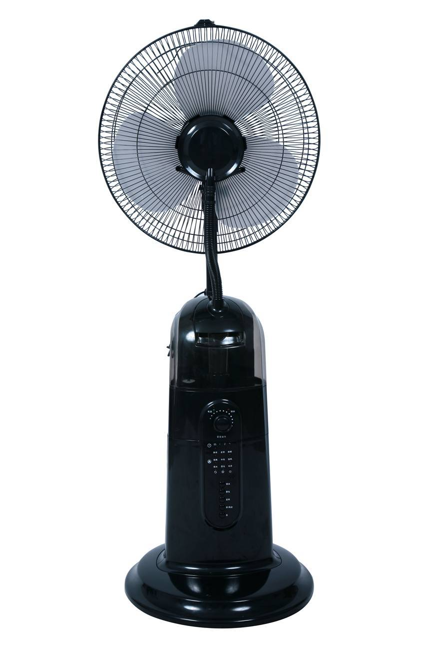 Indoor Misting Fan : Quot electrical indoor use water mist fan ce foshan