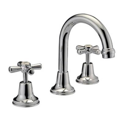 Faucet Brass Faucet Shower Faucets Basin Faucet Water