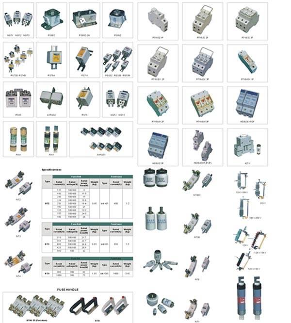 2006 jaguar x type fuse box diagram 2006 suzuki aerio fuse