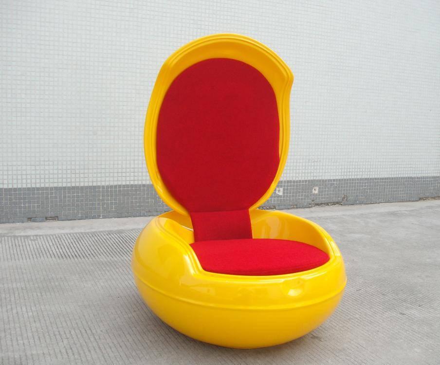 garden egg chair huayu furniture factory. Black Bedroom Furniture Sets. Home Design Ideas