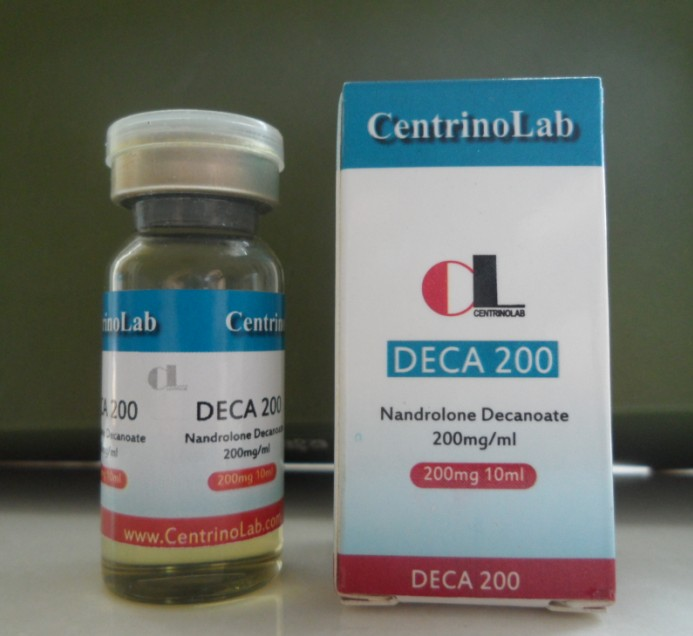 tren acetate injection pain