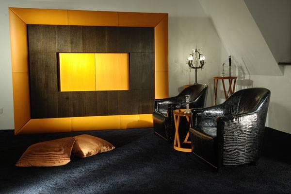 High end designer furniture living room tv cabinet for High end living room furniture