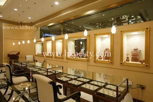 jewelry store design ideas home decorating ideas