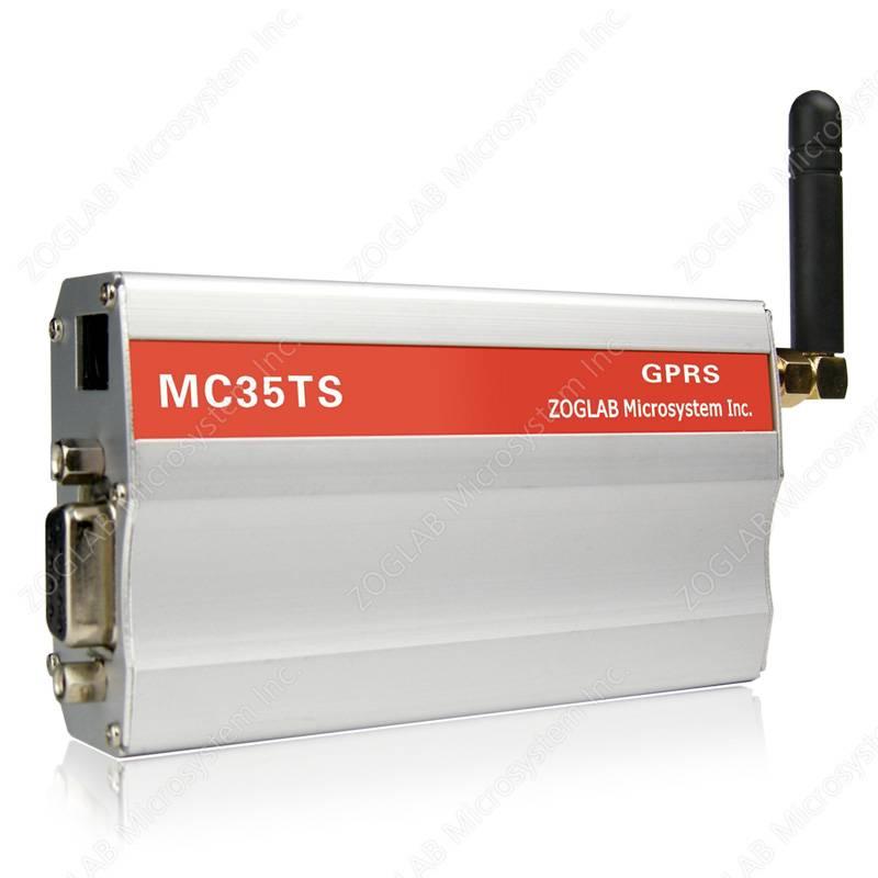 gsm модем siemens tc35 terminal: