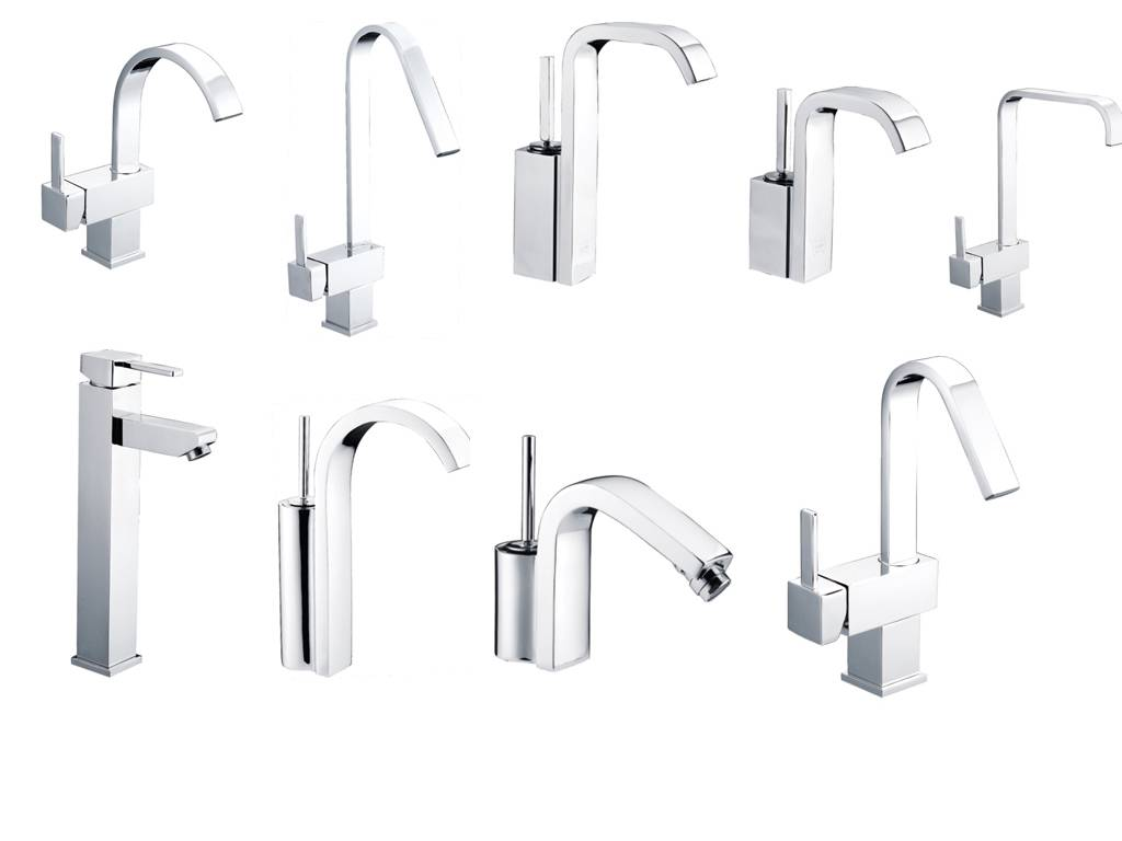 Kitchen Sanitary Fittings Method Statement For Testing ...