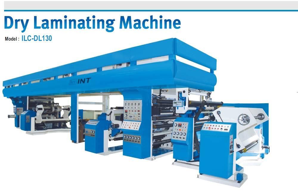 laminating machine office max