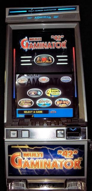 online slot machines gaminator slot machines