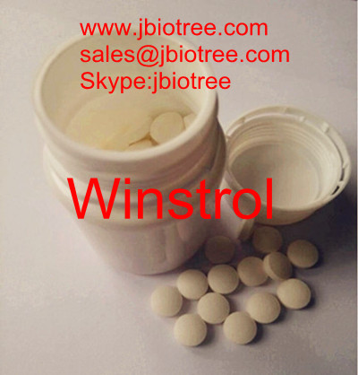Clomid pct buy uk