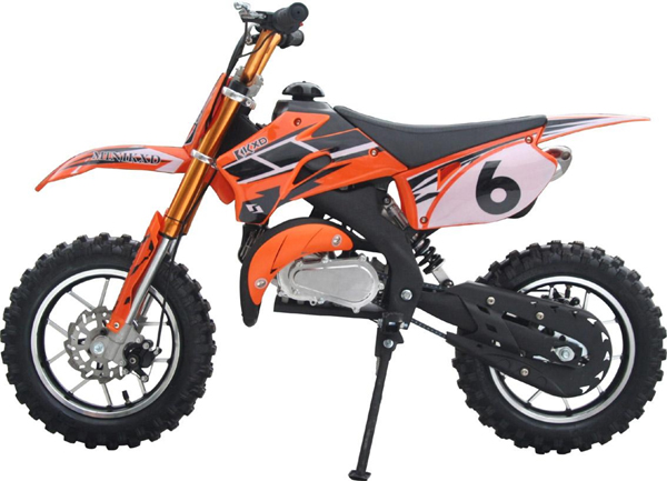 Toys R Us Dirt Bikes For Kids Carburetor Gallery
