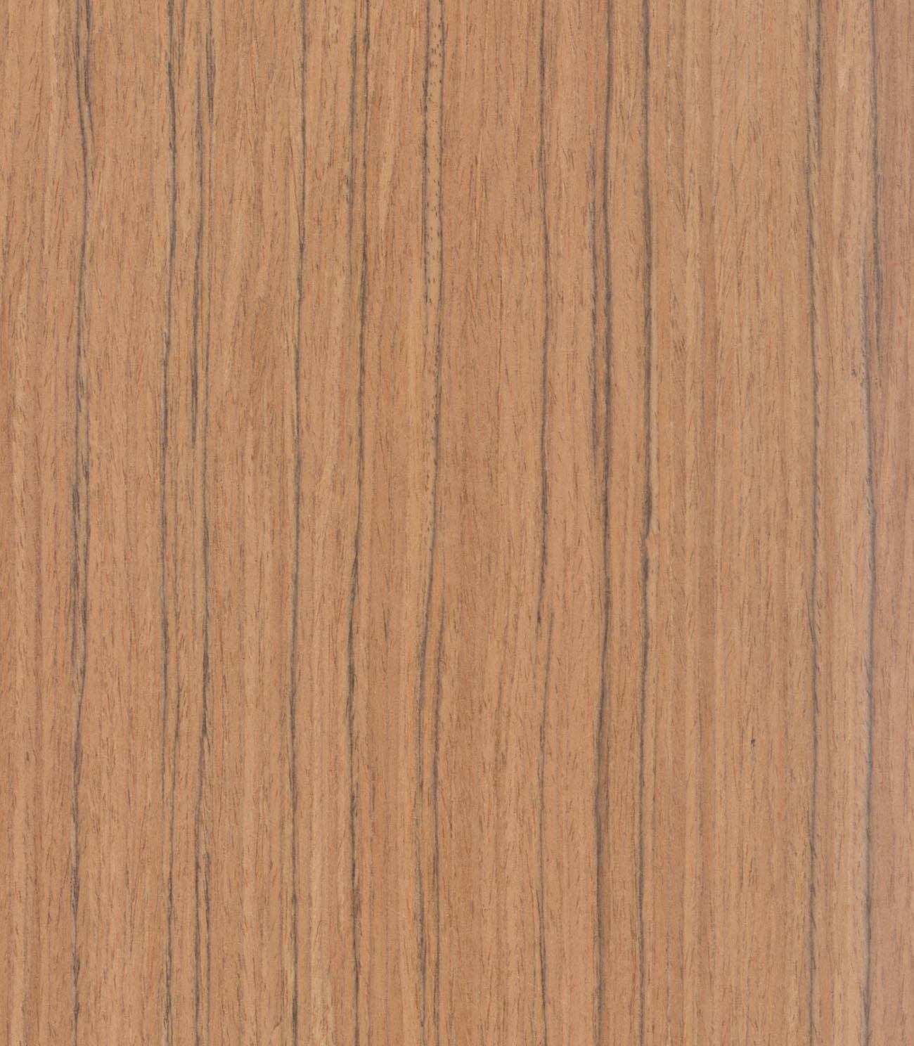 Very Impressive portraiture of Engineered Wood veneer  teak206 Shandong Kaiyuan Wood Industry Co  with #8C603F color and 1300x1488 pixels