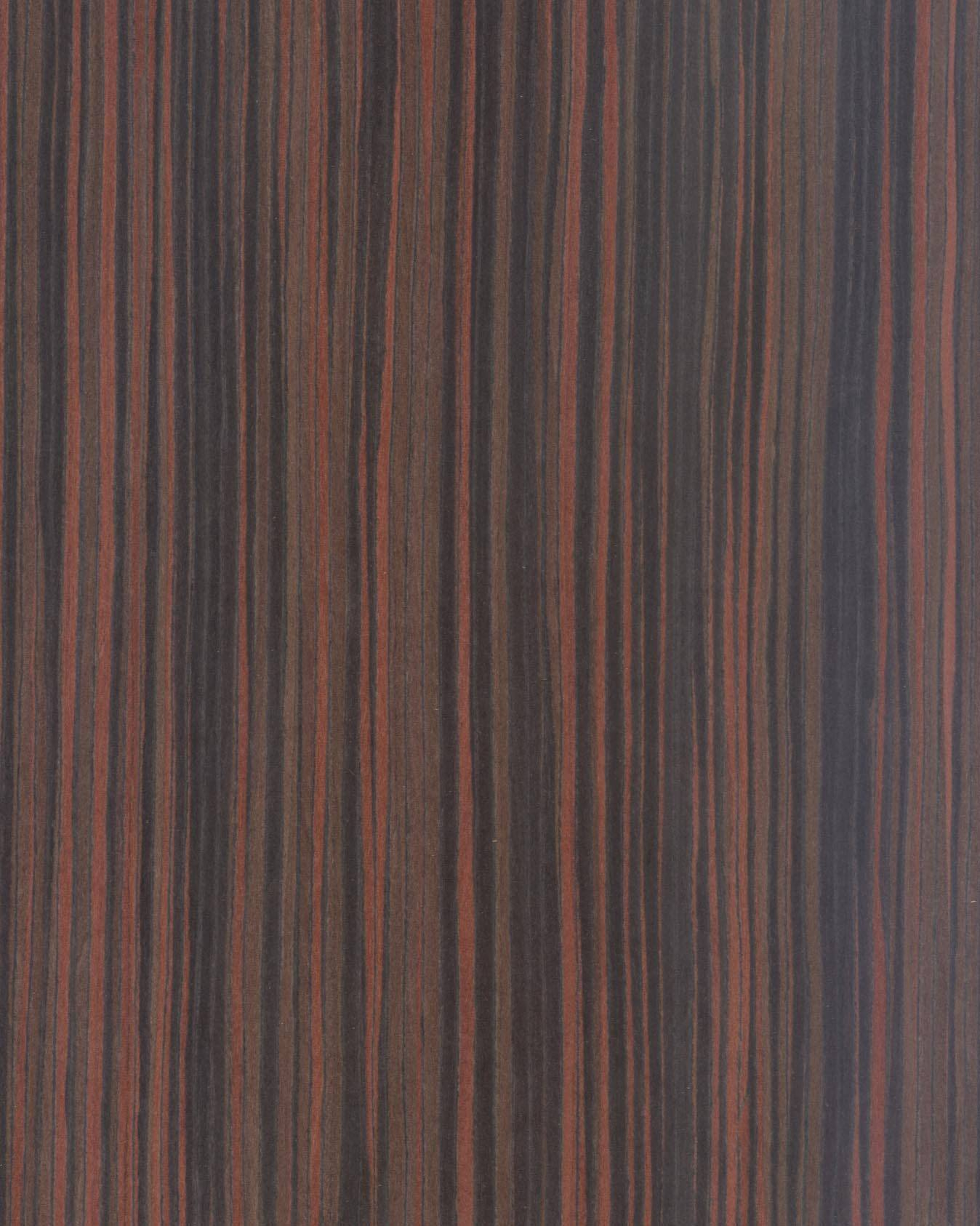 Very Impressive portraiture of Engineered Wood veneer  ebony121 Shandong Kaiyuan Wood Industry Co  with #674C46 color and 1348x1686 pixels