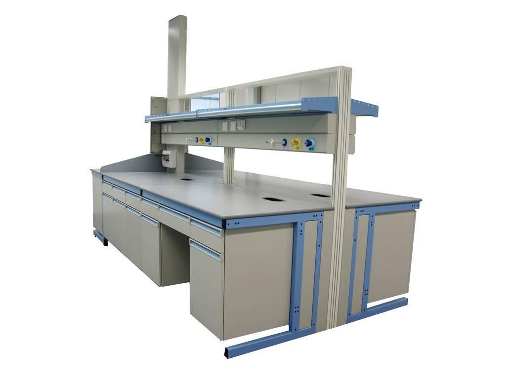 Laboratory Bench L B T Shanghai Laboratory Equipment Co Ltd