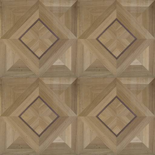 wood flooring parquet flooring mosaic parquet art parquet With mosaic parquet flooring