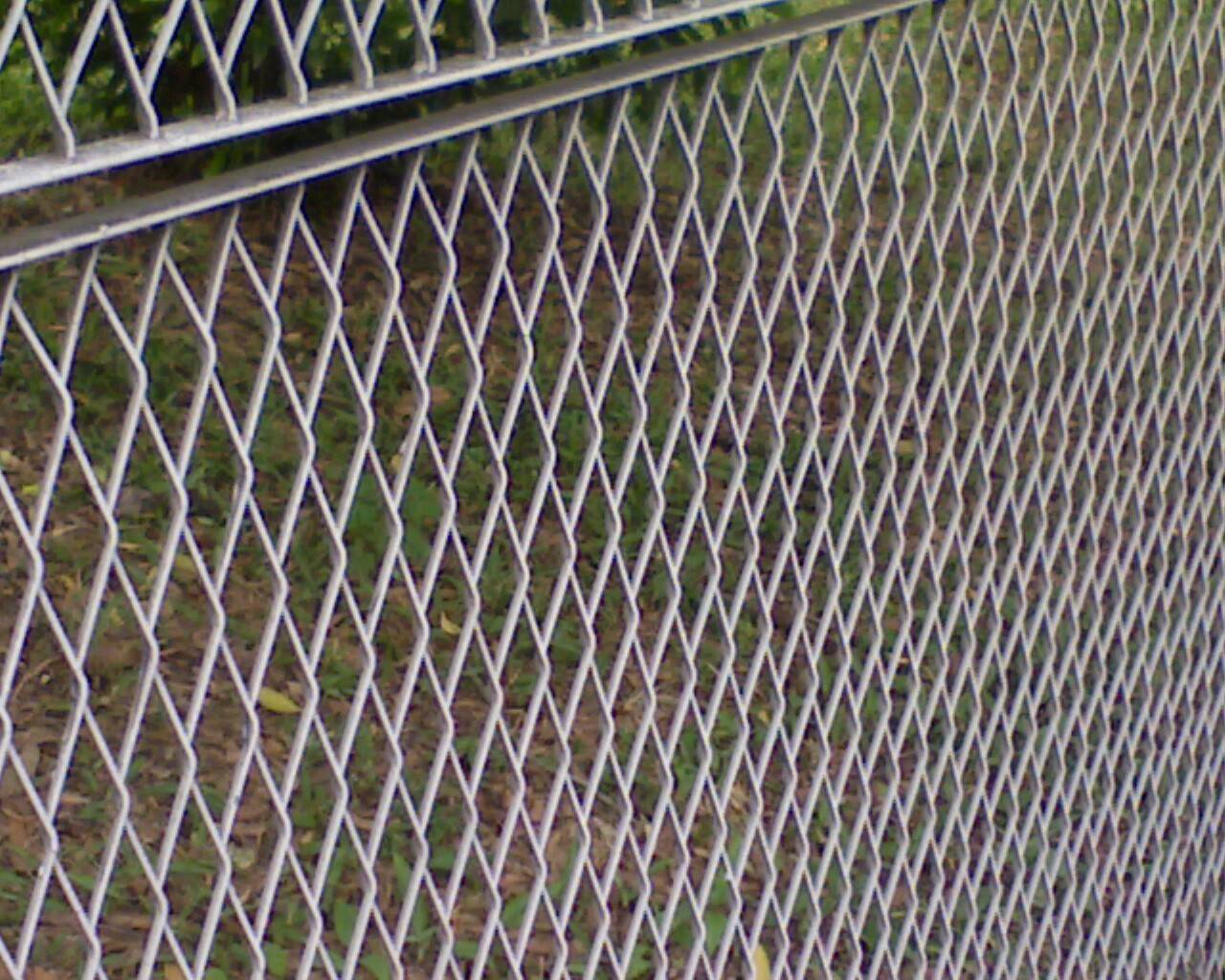 Mesh netting fencing bing images