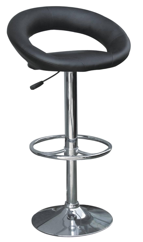bar stool bar chair bar furniture pvc barstool anji