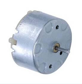 3v 2800rpm dc motor for perfume dispenser soap dispenser for 3v dc motor datasheet