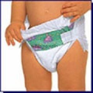 Baby Diapers - Adult Diapers - Sanitary Napkins - Baby and Adult Wet Wipes