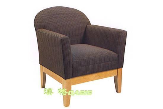 medina java brown microsuede convertible sofa
