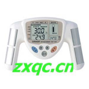 Body Fat Measuring Equipment 3